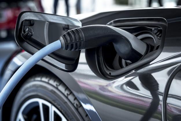 Auto elettriche e tutto ciò che c'è da sapere